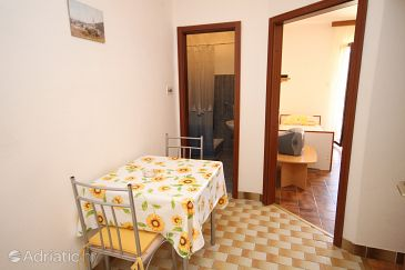 Apartment A-6526-d - Apartments Pag (Pag) - 6526