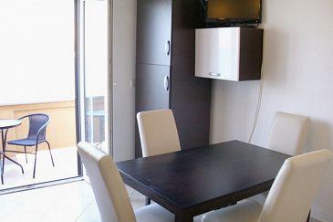 Apartment A-6526-e - Apartments Pag (Pag) - 6526