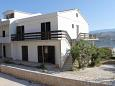 Apartments Pag (Pag) - 6529