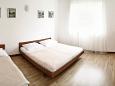 Bedroom 2 - Apartment A-6533-a - Apartments Starigrad (Paklenica) - 6533