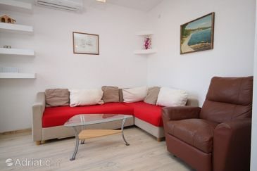 Apartment A-6536-a - Apartments Pag (Pag) - 6536
