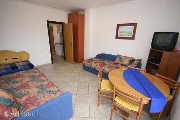 Apartment A-6537-b - Apartments Mandre (Pag) - 6537