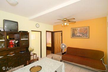 Apartment A-6539-b - Apartments Mandre (Pag) - 6539