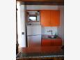 Kitchen - Apartment A-6542-a - Apartments Pag (Pag) - 6542