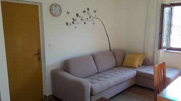 Apartment A-6544-a - Apartments Seline (Paklenica) - 6544