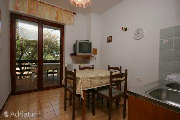 Apartment A-6545-b - Apartments Mandre (Pag) - 6545