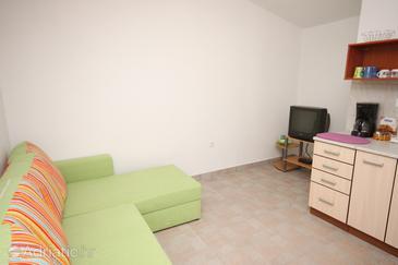 Apartment A-6548-c - Apartments Maslenica (Novigrad) - 6548