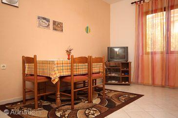Apartment A-6550-b - Apartments Novalja (Pag) - 6550