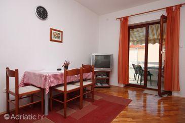 Apartment A-6550-c - Apartments Novalja (Pag) - 6550