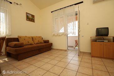 Apartment A-6551-a - Apartments Novalja (Pag) - 6551