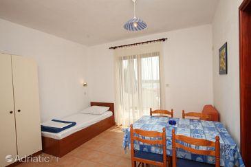 Apartment A-6552-c - Apartments Novalja (Pag) - 6552