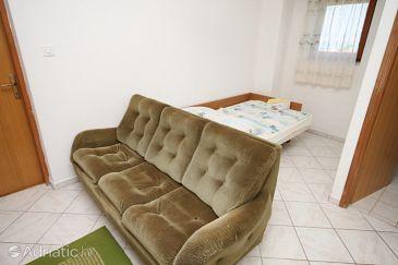 Apartment A-6554-a - Apartments Starigrad (Paklenica) - 6554
