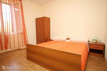 Room S-6555-a - Apartments and Rooms Seline (Paklenica) - 6555