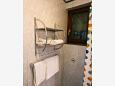 Bathroom - Apartment A-6560-a - Apartments Nin (Zadar) - 6560
