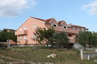 Maslenica Apartments 6573