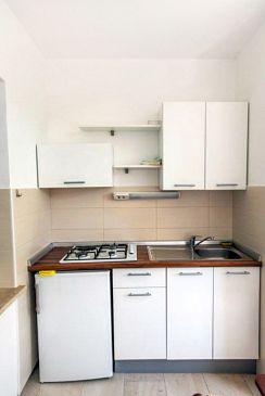 Apartment A-6575-a - Apartments Starigrad (Paklenica) - 6575
