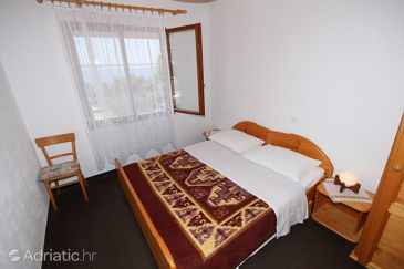 Room S-6578-a - Apartments and Rooms Starigrad (Paklenica) - 6578
