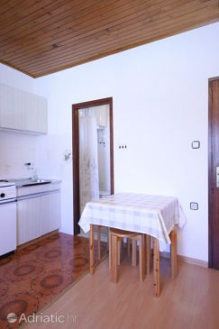 Studio flat AS-6580-b - Apartments and Rooms Starigrad (Paklenica) - 6580