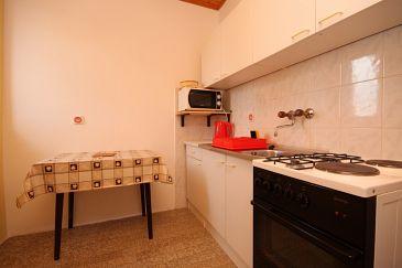 Apartament A-6594-b - Kwatery Starigrad (Paklenica) - 6594
