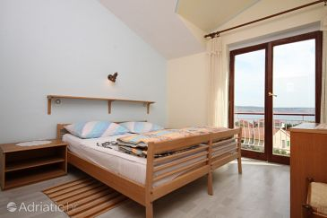 Room S-6594-a - Apartments and Rooms Starigrad (Paklenica) - 6594