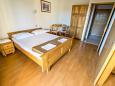 Living room - Apartment A-6595-a - Apartments Starigrad (Paklenica) - 6595