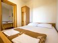 Bedroom - Apartment A-6595-a - Apartments Starigrad (Paklenica) - 6595