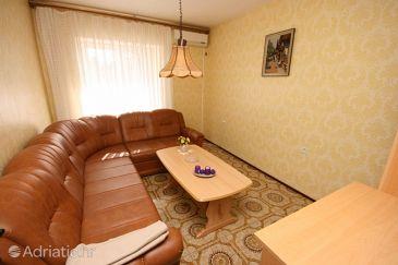 Apartment A-6597-b - Apartments Seget Vranjica (Trogir) - 6597