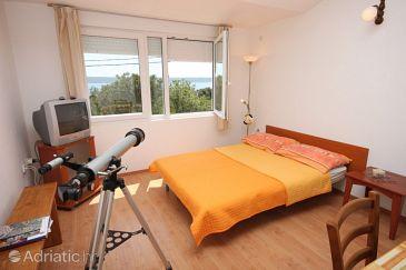 Apartment A-6601-a - Apartments Maslenica (Novigrad) - 6601