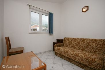 Apartment A-6612-a - Apartments Baška Voda (Makarska) - 6612