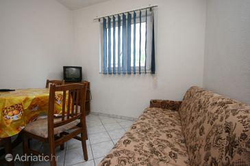 Apartment A-6612-b - Apartments Baška Voda (Makarska) - 6612