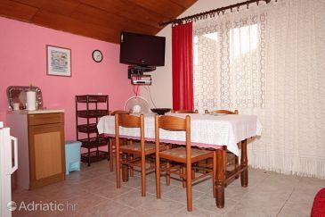 Apartment A-6616-b - Apartments Zaton (Zadar) - 6616