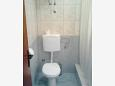 Bathroom - Apartment A-6623-e - Apartments Starigrad (Paklenica) - 6623