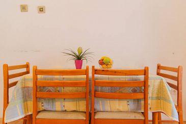 Apartment A-6646-a - Apartments Podgora (Makarska) - 6646