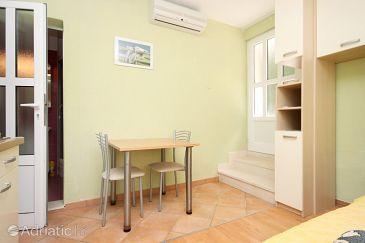 Apartment A-6652-c - Apartments Drašnice (Makarska) - 6652