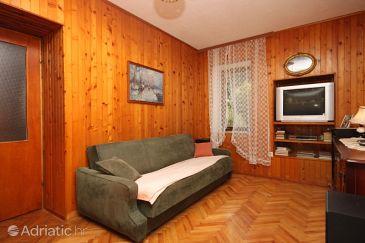 Apartment A-6662-a - Apartments Drvenik Donja vala (Makarska) - 6662