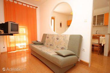 Apartment A-6664-a - Apartments Podgora (Makarska) - 6664