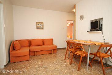Apartment A-6664-b - Apartments Podgora (Makarska) - 6664