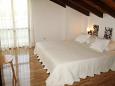 Bedroom 1 - Apartment A-6664-d - Apartments Podgora (Makarska) - 6664