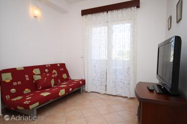 Apartment A-6665-b - Apartments Makarska (Makarska) - 6665