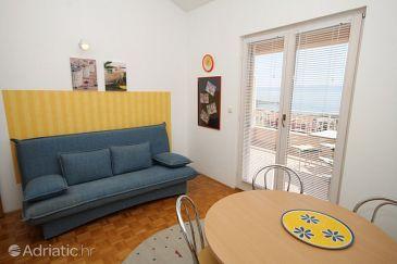 Apartment A-6667-b - Apartments Makarska (Makarska) - 6667
