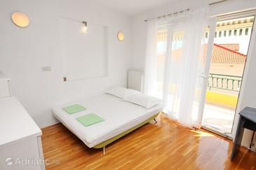 Apartment A-6679-a - Apartments Živogošće - Blato (Makarska) - 6679