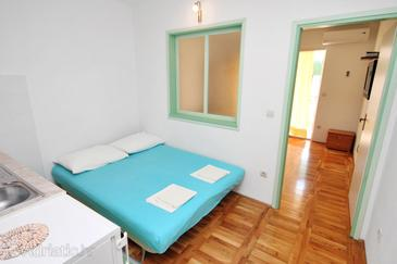 Apartment A-6679-b - Apartments Živogošće - Blato (Makarska) - 6679