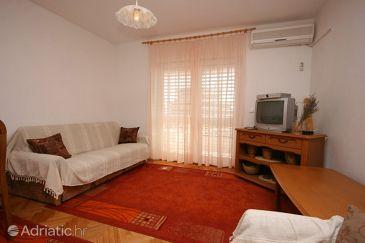 Apartment A-6681-b - Apartments Podgora (Makarska) - 6681