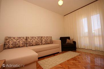 Apartment A-6683-a - Apartments Podgora (Makarska) - 6683