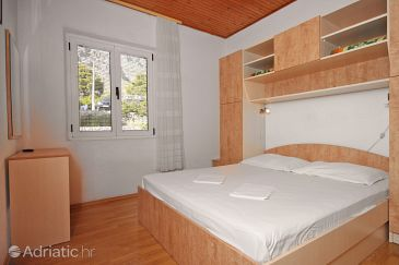 Room S-6698-d - Apartments and Rooms Živogošće - Blato (Makarska) - 6698