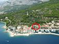 Apartments Podgora (Makarska) - 6705