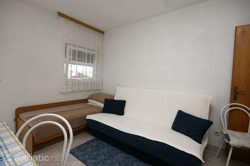 Apartment A-6719-a - Apartments Baška Voda (Makarska) - 6719