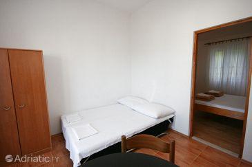 Apartment A-6724-a - Apartments Gradac (Makarska) - 6724