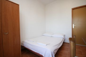 Apartament A-6724-b - Apartamenty Gradac (Makarska) - 6724