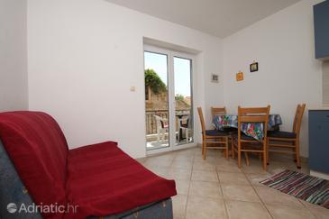 Apartment A-6725-a - Apartments Podgora (Makarska) - 6725